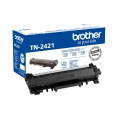 Консуматив Brother TN-2421 High Yield Toner Cartridge  SN: TN2421