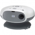 HP ep7122 Home Cinema Digital Projector L1751A
