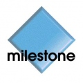 Milestone XProtect Professional 25 Camera Version wo/PMA (No Trade-In) XPP25