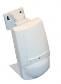 DSC LC-101CAM PIR Motion Sensor with Pet Immunity and Camera Option