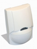DSC LC-100PI PIR Detector with Pet Immunity