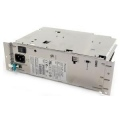 Panasonic KX-TDA0104XJ - M-Type Power Supply Unit (connectable to TDA100/200CE)