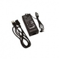 Panasonic KX-A236XJ - Additional Powersupply for TDA30CE