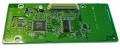 Panasonic KX-TDA0166XJ - 16-Channel Echo Canceller Card
