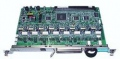 Panasonic KX-TDA0170XJ -  8-Port Digital Hybrid Extension Card