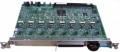 Panasonic KX-TDA0171XJ -  8-Port Digital Extension Card