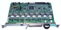 Panasonic KX-TDA0173XJ -  8-Port SLT Extension Card