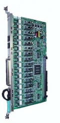 Panasonic KX-TDA0174XJ - 16-Port SLT Extension Card