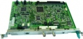 Panasonic KX-TDA0184XJ -  8-Port E&M Trunk Card
