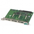 Panasonic KX-TDA0190XJ - Optional 3-slot Base Card