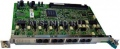 Panasonic KX-TDA0288XJ - 8-Port BRI Card