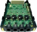 Panasonic KX-TDA3171XJ -  4-Port Digital Extension Card for TDA30