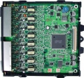 Panasonic KX-TDA3174XJ - 8-Port SLT Extension Card