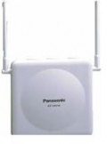 Panasonic KX-TDA0143 - 4 Cell Station Interface Card / for KX-TDA100/200