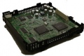 Panasonic KX-TDA3480XJ - 4-Channel Voice over IP Card