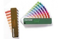 PANTONE Process Color Guide (Euro); Product number: GGE202