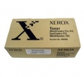 XEROX WC 312 / WC M15/M15i Toner Cartridge 106R00586 6000 p