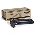 XEROX WC 4118P/4118X Toner Cartridge 006R01278