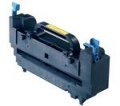 Консуматив Colour Printers FUSER-UNIT-C51/53  45K pages Part No.42158603