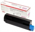 Консуматив Colour Printers TONER-M-C5250/5450/5510MFP/5540MFP - 5k Part No.42127455