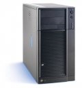 Intel Server Chassis SC5295UP