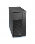 Intel Server Chassis SC5299UP