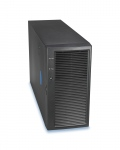 Intel Server Chassis SC5400BRP