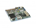 Intel Server Board S5000PSLSATAR