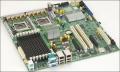 Intel Server Board S5000VSA4DIMMR
