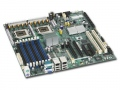 Intel Server Board S5000VSASATAR