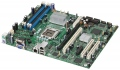 Intel Server Board S3000AH