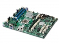 Intel Server Board S3000AHV