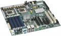 Intel Server Board S5000PSLSASR