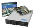 Intel Server Systems SR2520SASX