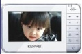KENWEI KW-128C-W200 (With 200pcs Color memory)