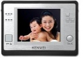 KENWEI KW-730C-W32 (With 32pcs B&W memory)