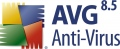 AVG Anti-Virus 1 компютър за 1 година