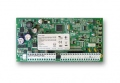 DSC PC1832PCBE PowerSeries 8-32 zone control panel pcb only.