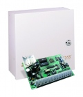 DSC PC4820 H - Dual Reader Access Control Panel