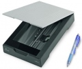 FUJITSU fi-60F, flat-bet only, A6, Color, USB 2.0