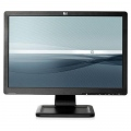 HP LE1901w 19-Inch wide LCD Monitor NK570AA