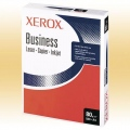 Хартия Xerox Business