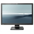 HP LE2201w 22-Inch Wide LCD Monitor NK571AA