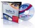 SeeTec Enterpice Pack