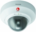 Panasonic BB-HCM527CE IP Network Camera for Business use, fix focus, 2,3x optical