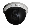 IQinvision IQEye Alliance A12/ Вътрешен/ IQA12SI-B2
