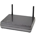 3Com Wireless 11n Cable/DSL Router