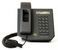 POLYCOM CX300 Desktop Phone for Microsoft Office Communications Server 2007 R2. USB PC2200-32500-025