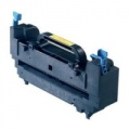 Консуматив Colour Printers FUSER-UNIT-C7100/7300/7500  60K pages Part No.41945603