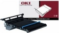 Консуматив Colour Printers BELT-UNIT-C7000 for use with C7200 series and C7400 for 60K Part No.41303903